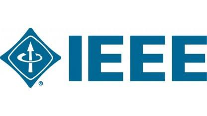 Neuer IEEE-Standard für drahtlose Netze