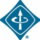 IEEE 802.22TM-2011: Drahtlose Netze mit 22 MBit/s über 100 km