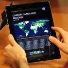 NASA Visualization Explorer: US-Weltraumbehörde veröffentlicht App für das iPad
