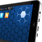 Linux-Tablet: Cordia Tab für Open-Source-Hacker