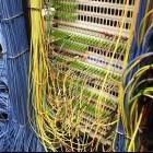 GigU: US-Unis wollen schnelles Datennetz aufbauen
