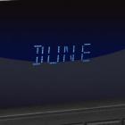 Dune HD Duo: Multimedia-Netzwerk-Player fasst zwei Festplatten