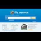 Wer verlinkt wen: Open Site Explorer von Seomoz in neuer Version
