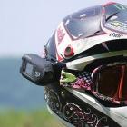 Sportvideos: Helmkamera mit Fernbedienung