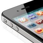 Stiftung Warentest: Kein App Store ist gut