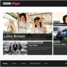TV aufs iPad: iPlayer-App der BBC ab sofort in Deutschland verfügbar
