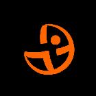 Openmoko: Neue Platine für Neo Freerunner zu kaufen