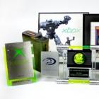 Videospielgeschichte erleben: Xbox-360-Prototypen für US-Computerspielemuseum