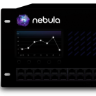 Nebula: Ex-Nasa-CTO will Cloud-Computing für alle