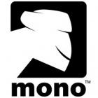 Mono: Erstes Monotouch-Update von Xamarin