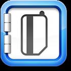 Outbank: Banking-App wandert vom iPhone auf den Mac