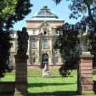 Softwarepatente: Bundesgerichtshof präzisiert Voraussetzungen