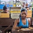 Kuba-Embargo: 20 Händler bereiten Klage gegen Paypal vor