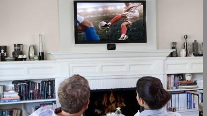 Screencast AV zur Funkübertragung von HDMI-Signalen