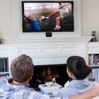 Belkin Screencast AV: Vier HDMI-Geräte per Funk an den Fernseher anschließen
