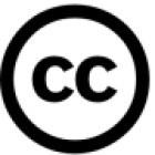 Creative Commons: CC-Lizenz besteht vor deutschem Gericht