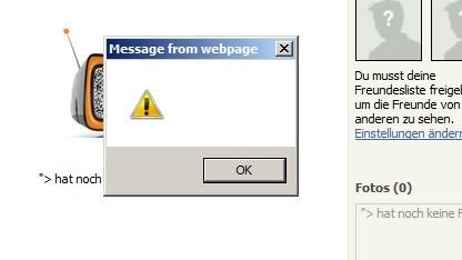 Über eine Sicherheitslücke im ICQ-Client konnten Angreifer auf Windows-Systeme zugreifen.