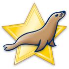 Datenbanken: MariaDB 5.3 beschleunigt Abfragen
