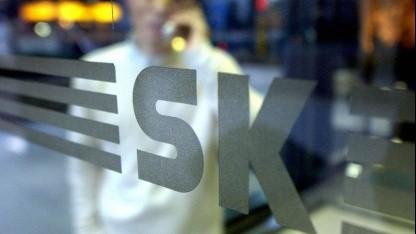 SK Communications: Daten von 35 Millionen Nutzern ausgespäht