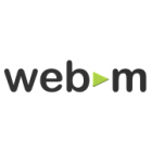 Freier Video-Standard: Zwölf Patentinhaber erheben Ansprüche auf WebM
