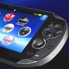 Sony: PS Vita ab 22. Februar 2012 in Deutschland