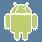 Innovationsverharzung: Google kauft im Android-Rechtsstreit Patente von IBM
