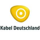 Logo des Anbieters