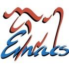 Richard Stallman: Emacs soll Wysiwyg-Editor werden