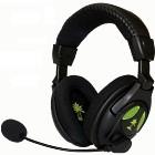 Turtle Beach Ear Force X12: Überarbeitetes Headset für Xbox 360 und PC