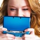 Preissenkung: Nintendo zahlt beim 3DS drauf