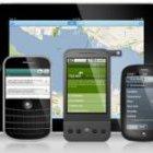 Mobile Apps: Phonegap 1.0 veröffentlicht