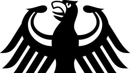Deutschland soll im Cyberwar besser geschützt werden.