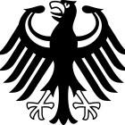 Cyberwar: Sesam und Saser sollen Deutschland schützen