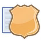 Für mehr Sicherheit: Facebook belohnt Hacker