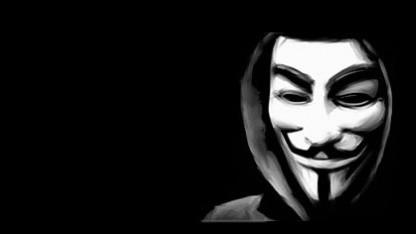 Anoymous hat große Pläne für Anonplus.
