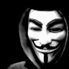 Anonymous' Pläne: Anonplus als eigenes kleines Internet