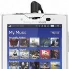 Android-Update: Sony Ericsson verteilt Gingerbread für Xperia X10