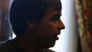 Apple-Konsortium gewinnt: Google geht bei Nortel-Patentversteigerung leer aus