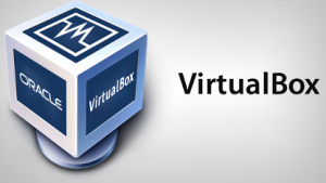 """Kernel-Entwickler bezeichnen das Virtualbox-Modul als """"beschissen""""."""