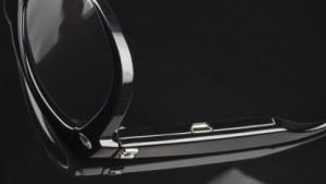 Eyez: Videobrille soll Livebild ins Internet übertragen