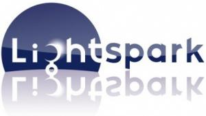 Lightspark 0.5.6: Freier Flash Player unterstützt Street View