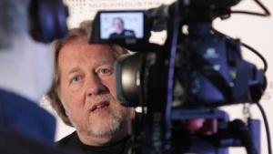 Wunschliste: Die Forderungen von Musik- und Filmindustrie