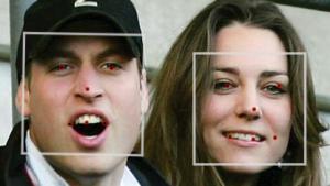 Face.com-Übernahme: Facebook will Gesichtserkennung stark ausbauen