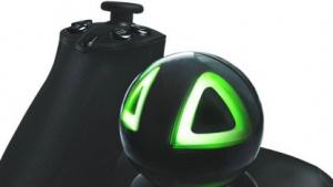 Razer Hydra ausprobiert: Bewegungssteuerung für PC-Spieler