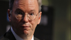 Anhörung: Google-Aufsichtsratschef muss vor US-Senat aussagen