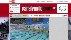 2011-IPC-Schwimm-EM