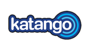 Katango: Google kauft Facebook-Analysesoftware