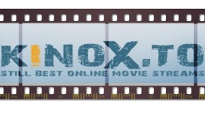 DCN-Studie: Legale Film-Streaming-Plattformen vor Kino.to