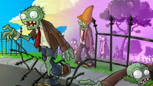 750 Millionen US-Dollar: Electronic Arts kauft Popcap
