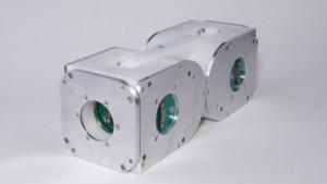 Modulares Robotersystem iMobot